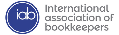 Accounts Ninjas is a member of the International association of bookkeeper. A highly respect organisations which represents the bookkeeping industry.